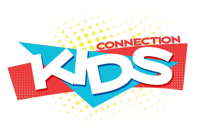 Connection Kids Online